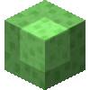 Slime_Block.png