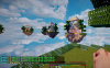 skywars.PNG