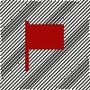 bildirim-icon.png