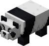 280px-Aggressive_Panda.png