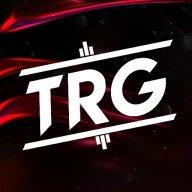 Eren || TheRazorGod