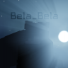 Bela_Furkan