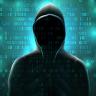 HackerrBaba