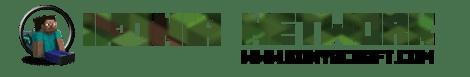 KonyaCraft Minecraft Sunucuları - Forum